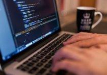 Россия в числе стран, которые своими действиями в киберпространстве подрывают основы демократических обществ
