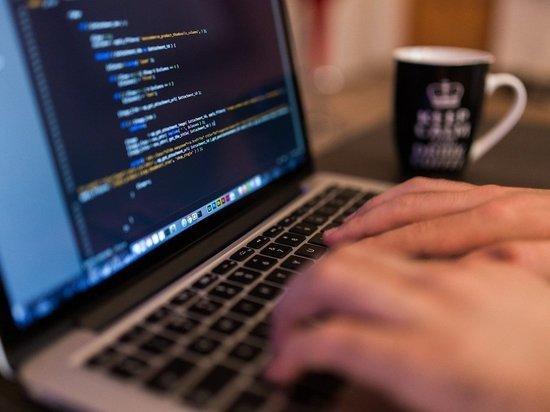 В Лондоне считают, что действия России в киберпространстве подрывают основы демократий