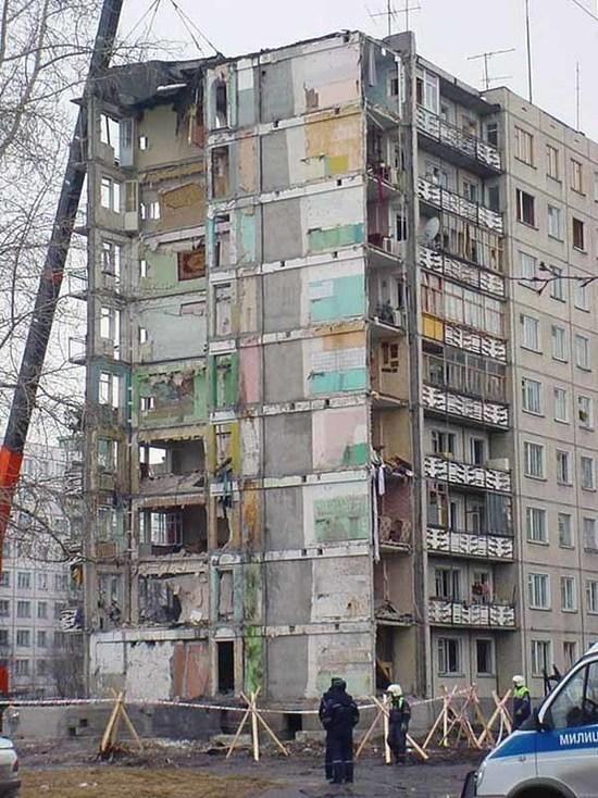 Многочисленные жалобы сдвинули ситуацию с мёртвой точки, но администрация Архангельска обжалует решение суда