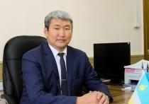 Министр образования и науки Бурятии Баир Жалсанов впервые прокомментировал ситуацию, связанную с частным детским садиком «Туяа», принадлежащему его родственникам