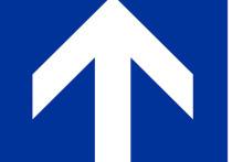 В Томске на следующей неделе, 18 мая, на участке улицы Лебедева от проспекта Комсомольского до дома по улице Лебедева, 18 (по направлению к улице Киевской) будет введено одностороннее движение