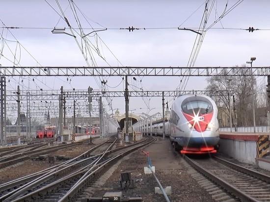 Последний участник ОПГ, контролирующей московские вокзалы, осужден за убийства