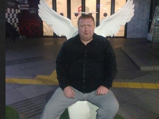 Против сахалинского мэра возбудили уголовное дело