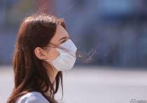 В Кузбассе число умерших пациентов с коронавирусом достигло 687 человек