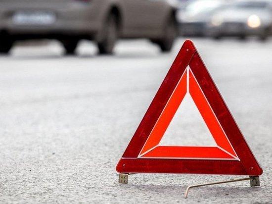 В ярославской деревне убит велосипедист