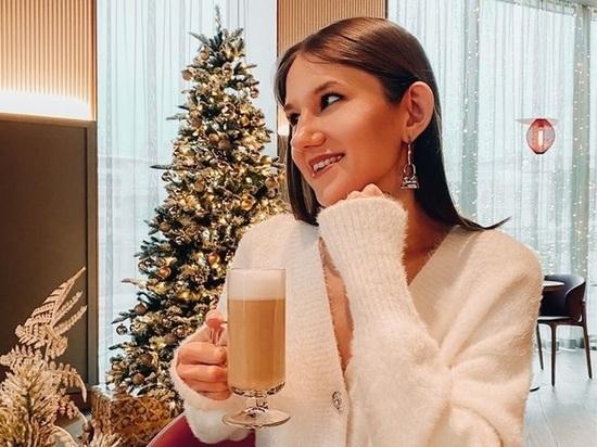 Уралец сознался в убийстве содержавшей его жены-блогера