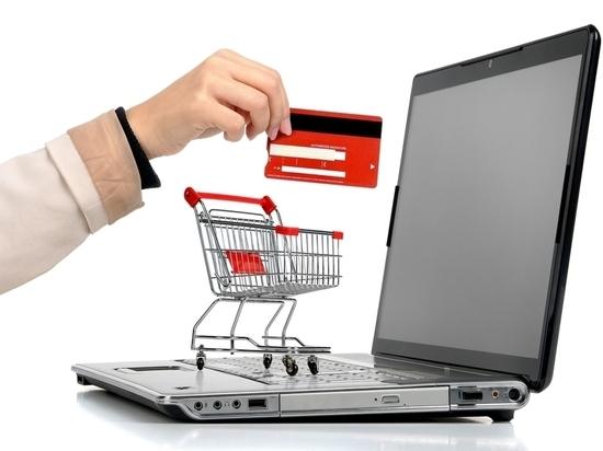 Ярославцам напомнили: вы всегда можете потерять деньги в Интернете