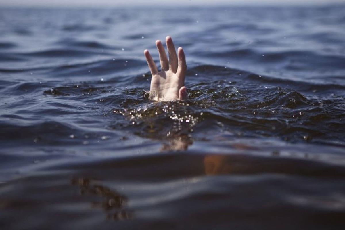 Костромские трагедии: в Парфеньевском районе утонула двухлетняя девочка