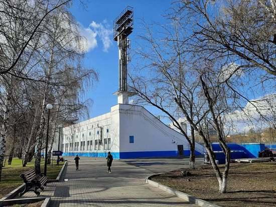Стадиону «Динамо» и Дому Злоказова в Екатеринбурге грозит перестройка