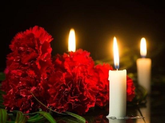 12 мая в Краснодаре  пройдёт траурная акция после трагедии в Татарстане