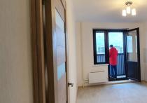 Впервые с начала пандемии специалисты зафиксировали небольшой рост стоимости аренды квартир в Москве