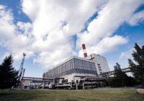 Решение об отключении тепла в Петрозаводске пока не принято