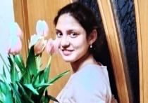 Пропавшую без вести 15-летнюю девушку ищут в Псковском районе