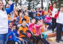 Перед следующим учебным годом тюменским детям важно хорошо отдохнуть