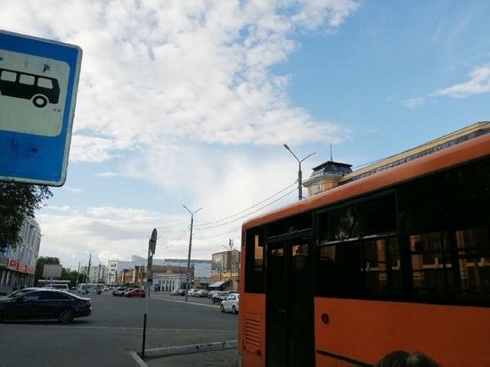 В Оренбурге открылся дачный сезон