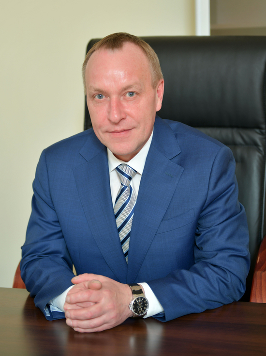 «КОРТРОС» построит в Перми квартал под фирменным брендом «I love»