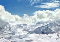 В Кабардино-Балкарии объяснили 80%-ный рост турпотока в Приэльбрусье
