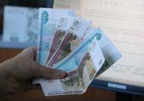 Лидером омских компаний по платежам во внебюджетные фонды стала «дочка» «Транснефти»