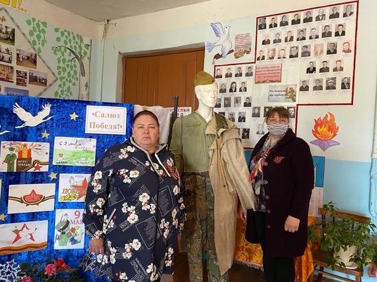 Культурно-досуговые центры Тужинского района получили подарки от Олега Валенчука