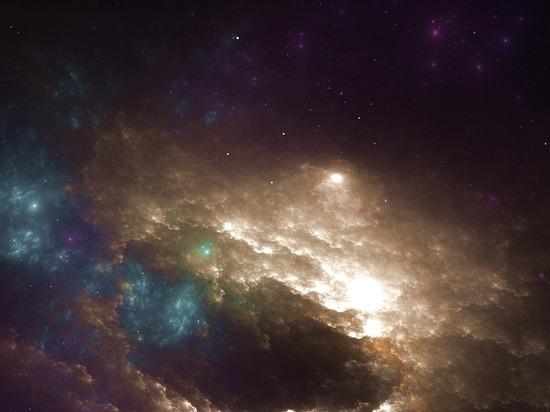 Открыты пять потенциально обитаемых звездных систем