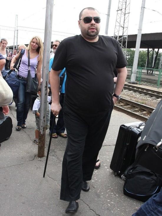 Максим Фадеев о трагедии в Казани: «Нужно вернуть смертную казнь»
