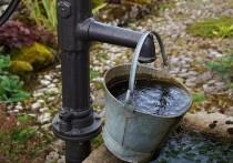 Суд обязал власти села Краснополье организовать водоснабжение