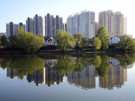 Правительство намерено продлить программу льготной ипотеки для новостроек