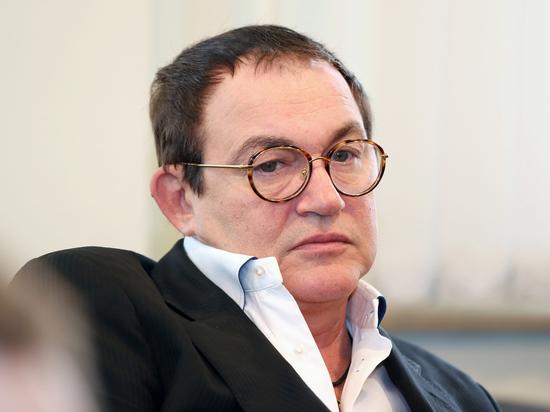 Дибров рассказал о попытках подкупа на «Кто хочет стать миллионером»