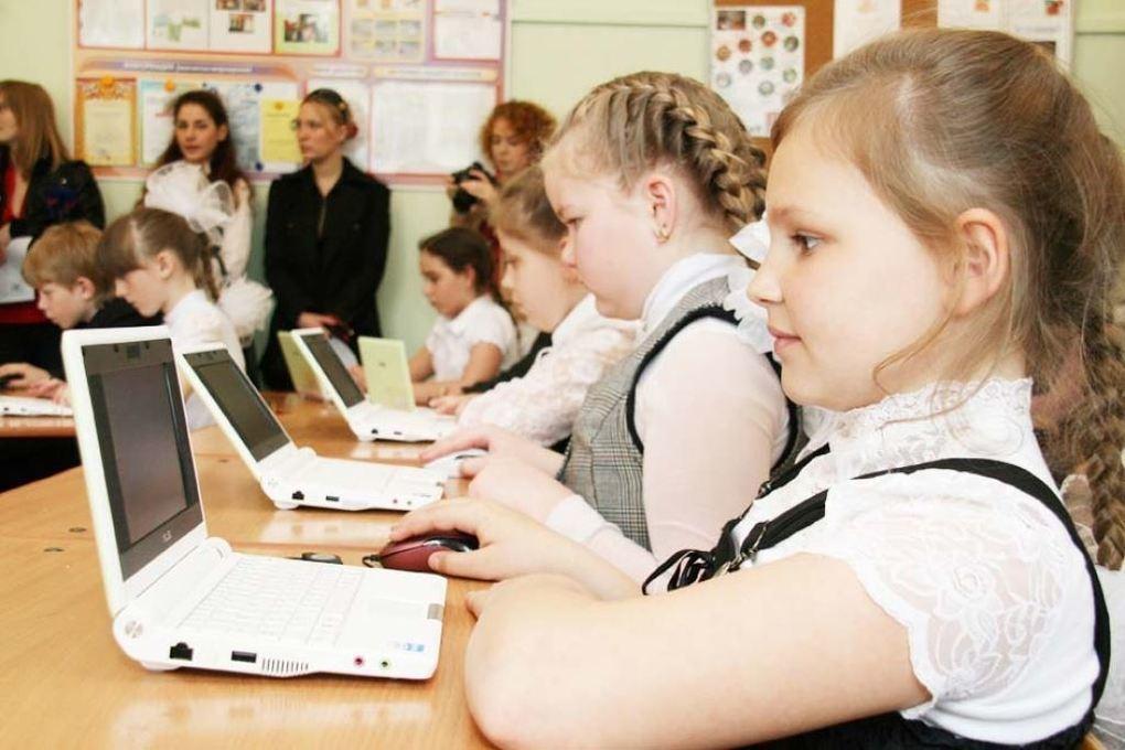 После трагедии в Казани в школах Костромской области усилены меры безопасности