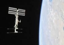 Новый норматив, снижающий допустимую дозу накопленной радиации за год работы на низкоорбитальной космической станции, разрабатывает Роскосмос вместе с Федеральным медико-биологическим агентством