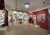 Всероссийская акция «Ночь музеев» состоится в краевой столице 22 мая