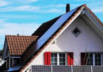 Германия: Собственная энергетика в доме вновь популярна