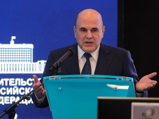 Премьер-министр Михаил Мишустин в ходе выступления с отчетом о работе правительства в Госдуме прокомментировал предложение одного из депутатов о введении ограничений на заграничные поездки