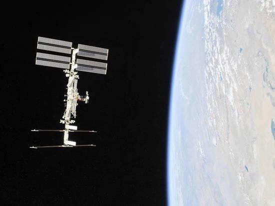 Ведомство намерено снизить годовую дозу разрешенной радиации для полетов человека на низкой околоземной орбите