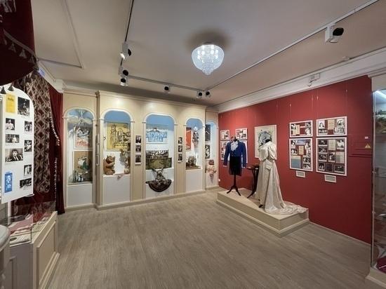 Мумии, весла, татуировки: как пройдет «Ночь музеев – 2021» в Барнауле