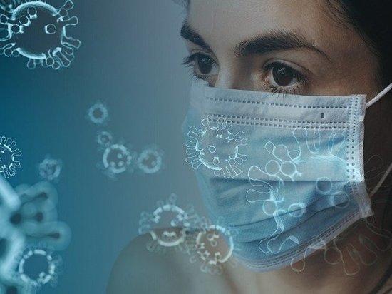 Оперштаб Югры принял защитный протокол для снижения риска распространения коронавируса