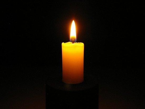 В Казани похоронили троих детей, погибших в ходе стрельбы в школе