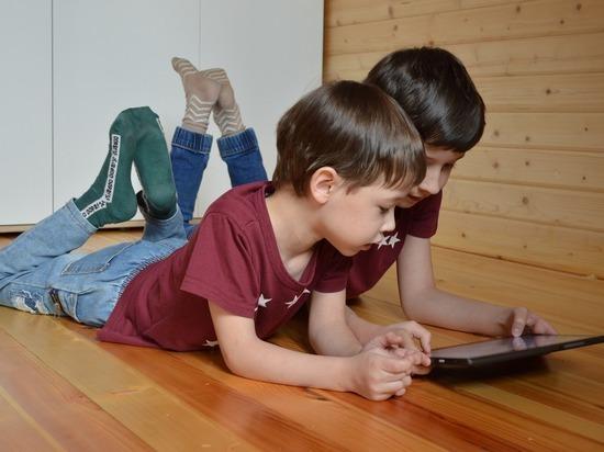 Псковичам напомнили, как уберечь детей от экстремистских сайтов