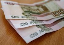 Псковичи смогут сами формировать бюджет города
