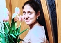 В Псковской области нашли пропавшую день назад 15-летнюю девушку