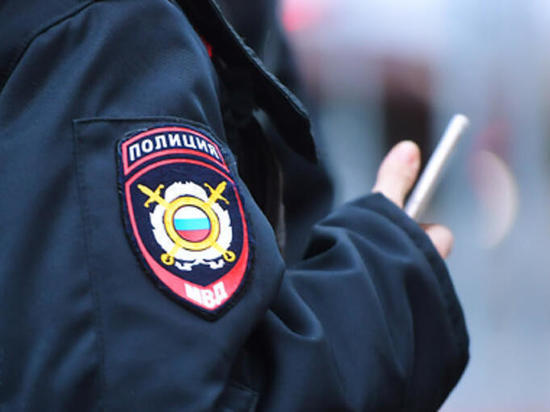 Потасовка произошла между учителями и директором Гутатлинской средней школы Цунтинского района