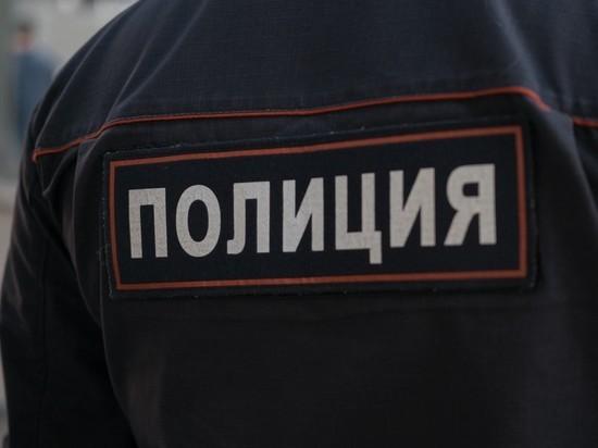 В Кирове мужчина выбросил с балкона полуторагодовалого ребенка знакомой