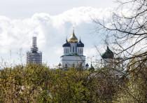 Гостей и жителей региона приглашают на экскурсию «Женское лицо Пскова»