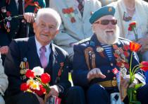 Итоги празднования Дня Победы подвела глава Пскова