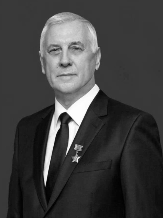 """Скончался гендиректор кондитерского комбината """"Кубань"""""""