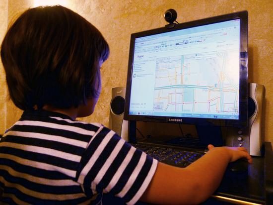 В Госдуме высказались за появление киберспорта в школе