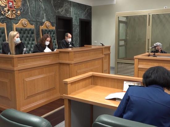 Приговор экс-начальнику полиции ОМВД по Новопокровскому району оставили без изменений