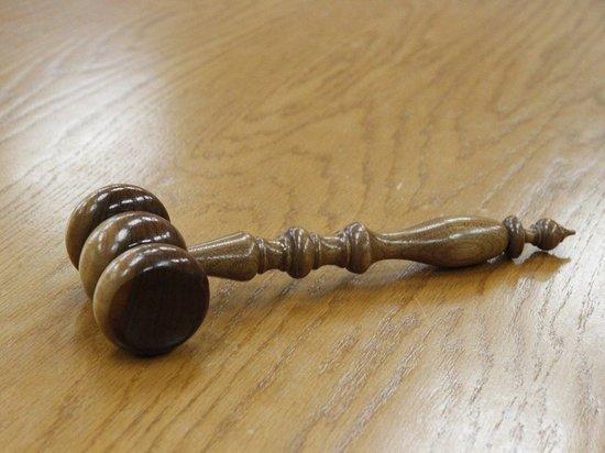 Полицейский, отравившийся «Новичком» в Солсбери, подал в суд на начальство