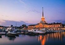 Коронавирус заставил российских туристов обратить свой взор на собственные юга