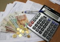 Дагестанцы задолжали 28 млрд рублей за коммуналку
